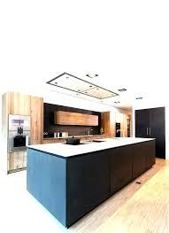 mesure de cuisine porte de meuble de cuisine sur mesure porte placard cuisine sur