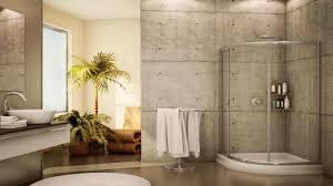 home depot bathroom design ideas homecrack com