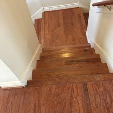 awesome flooring installation houston solid hardwood flooring