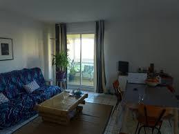 chambre immobili e mon asque t2 chambre d amour vue océan basque immobilier