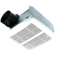 how to remove bathroom fan cover how to remove a broan bathroom fan cover installing a bath vent fan