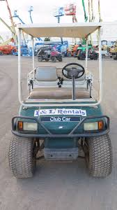 club car golf cart dump bed the best cart