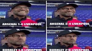The League Memes - english premier league top memes week 2 youtube