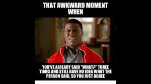 Awkward Moment Meme - that awkward moment meme sdh acts youtube