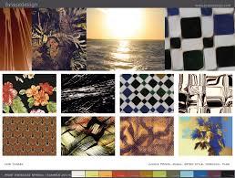 home design trends spring 2015 trends spring summer 2015 print u0026 pattern pinterest spring