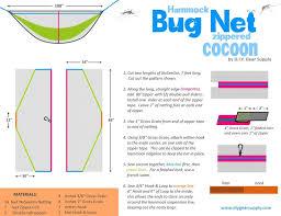 46 best diy hammock images on pinterest camping hammock camping