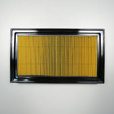 nissan altima 2015 air filter online get cheap air filter for nissan aliexpress com alibaba group