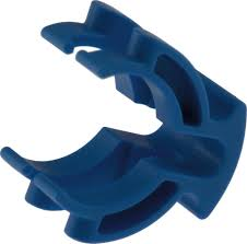 delta rp53997 diverter clip bathtub and showerhead faucet