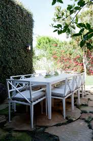 home garden patio ideas landscaping companies small garden