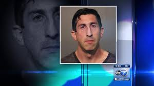 Wrigley Field Bathroom More Victims Seen In Wrigley Field Bathroom Videos Prosecutors