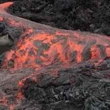 how safe are lava ls aloha lava tours 19 photos 12 reviews hiking 12 5515