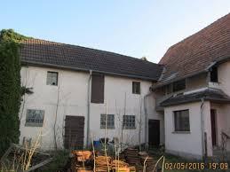 Haus Kaufen Gesucht Privat Freistehendes Haus Für Handwerker