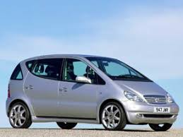 how reliable are mercedes mercedes a class 1998 2005 car reliability index reliability