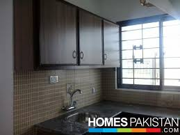 home design for 7 marla 7 marla 3 bedroom s house for sale bharakhu islamabad by rizwan