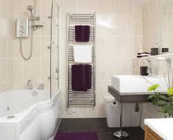 bathroom bathroom decorating ideas on decor of small bathroom interior design ideas about interior