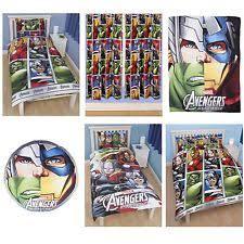 Avengers Rug Marvel Curtains Ebay