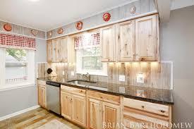 kitchen cabinets grand rapids mi cdn resize sparkplatform com ric 1024x768 true 201