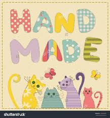 handmade crafts stock photos images pictures shutterstock of