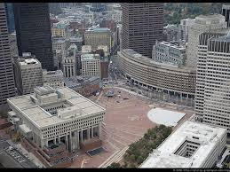 Massachusetts travel wifi images Top 10 free wifi spots around downtown boston jpg