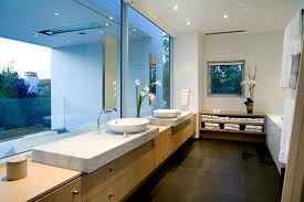 clear floor guidelines for accessible bathrooms joint bathroom
