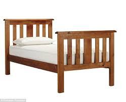 how to get rebecca judd u0027s daughter u0027s 3897 95 bedroom for just