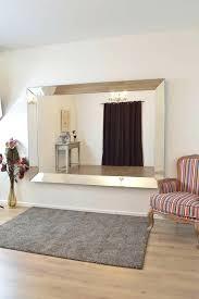 Living Room End Table Decor Mirror For Living Room U2013 Amlvideo Com