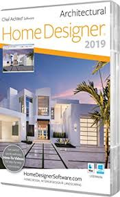 home designer pro walkthrough amazon com chief architect home designer architectural 2019 software