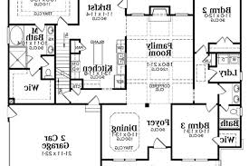 two story house plans with front porch exclusive one story house plans with front porch color two story