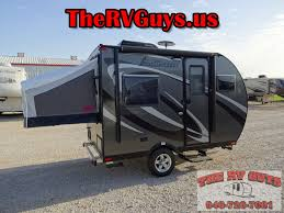travel campers images Family sedan towable super lite travel trailer trailer 2016 camp jpg