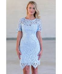 blue lace dress pale blue lace dress online lace juniors dress online