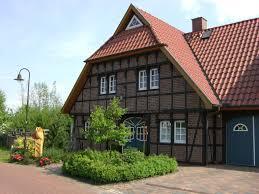 Landhaus K He Welches Ist Romantischer 22 Landhotels In Der Lüneburger Heide