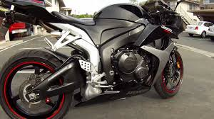 honda rr motorcycle 2007 honda cbr 600rr walk around clean bike youtube