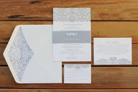 wedding invitations queensland wedding invitations