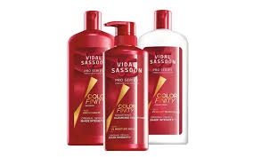 Wash Away Hair Color The Essential Guide To Making Your Hair Color Last