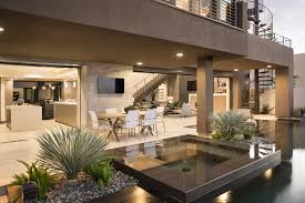 american home design inside don t your communities deserve good photography builder