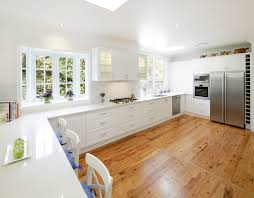 kitchen cabinet maker sydney flex your creative freedom with custom made cabinets