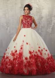 quinceanera dresses vizcaya collection quinceañera dresses sweet 15 dresses morilee