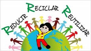 imagenes animadas sobre el reciclaje quiero mi cole sano quiero mi cole vivo