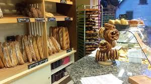 schreiber cuisine boulangerie schreiber home