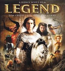 film of fantasy big worlds on small screens fantasy films from the eighties that