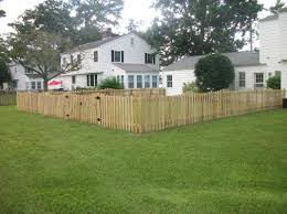 morris fence and deck home