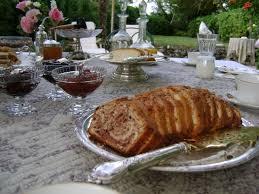 chambre et petit dejeuner dordogne chambres d hotes à ribérac petit déjeuner