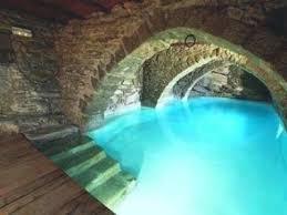 best 25 underground pool ideas on pinterest underground