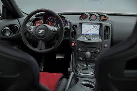 nissan 370z or evo x 2015 nissan 370z nismo hedliss autosports