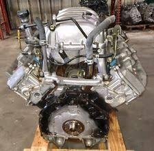 2005 toyota engine toyota land cruiser engine ebay