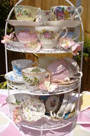 231 best tea party images on pinterest kitchen high tea and cups