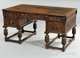 antique style writing desk oak writing desk vintage to antique oak ladies writing desk antique