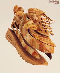 modern wood carving for god and profits wooden by antoni tudisco detail magazine