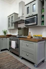 freestanding kitchen ideas stand alone kitchen cabinets free standing kitchen cabinets