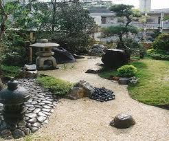 Best  Japanese Garden Lanterns Ideas On Pinterest Japanese - Home gardens design